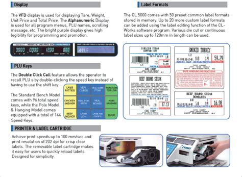 Timbangan Kenko Kk 500 Timbangan Digital Kenko Kk 500 Series Pt Kenko Elektrik