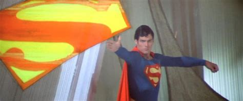 film superman lawas the 50 most cringe worthy moments in comic book movie