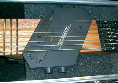 Gitar Akustik Merk Gibson Murah Jakarta jual gitar bass akustik listrik merk fender ibanez gibson yamaha dll page 30 kaskus archive