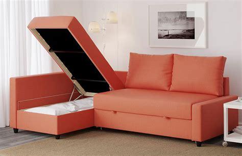 les meilleurs canap駸 lits le meilleur canap 233 lit le meilleur canap lit canapes le