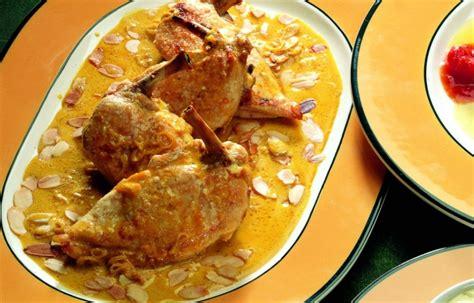 suprema di pollo ricetta suprema di pollo gratinata al curry le ricette