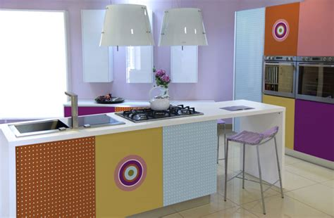 küchengestaltung berlin einzigartiges ambiente f 195 188 r k 195 188 che und bad monomagazin