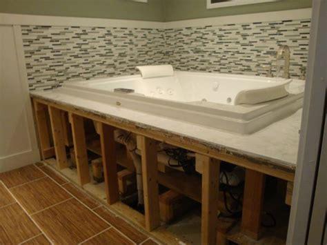 bathtub access panel bathtubs beautiful bathtub access panel design bathtub