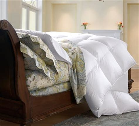 cuddledown down comforter cuddledown s annual comforter sale is on the bedding snob