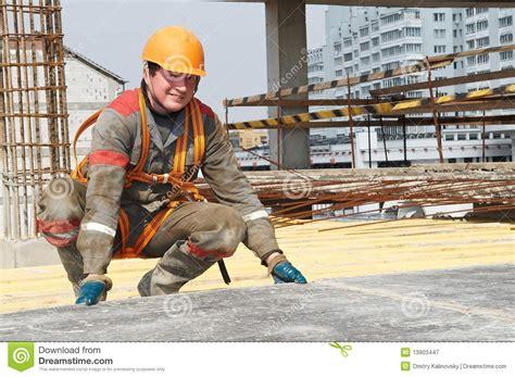 house construction house construction worker description