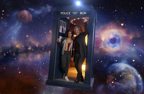 doctor who doctor who on america cancelled or season 11