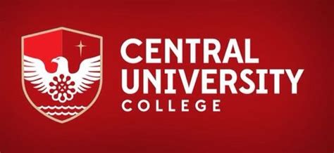 Ucl Mba Requirements by Central College Cut Points 2017 Legonconnect