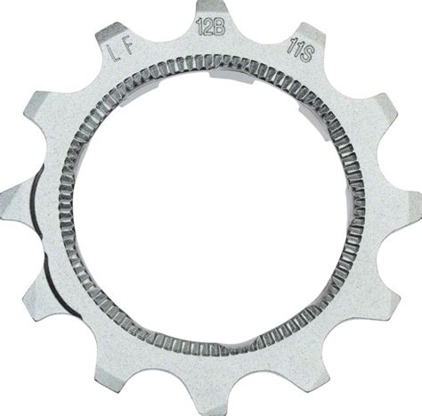 shimano dura ace 9000 11 speed cassette shimano dura ace 9000 11 speed 12t 1st position cassette