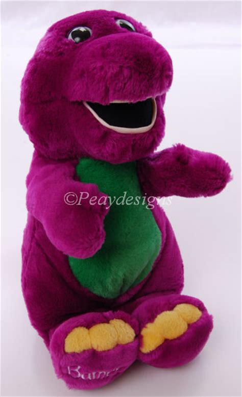 1000 images about barney the 1000 images about gotta love barney s on pinterest