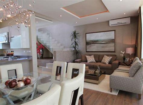 sala comedor hogar   decoracion sala comedor