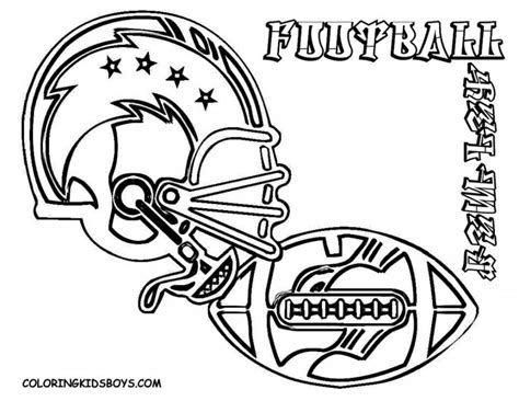 Dallas Cowboys Helmet Coloring Pages Az Coloring Pages Dallas Cowboys Coloring Pages