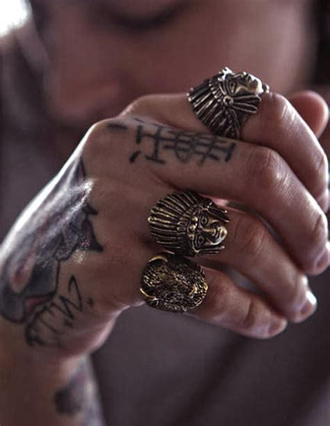 hand tattoo gold drops of jupiter tattoo tuesday