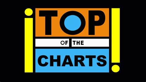 best chart top 10 tracks of the month of october lethal rhythms