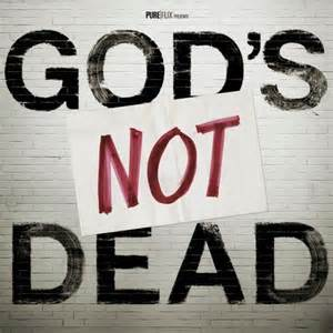 printable lyrics to god s not dead newsboys hit song god s not dead becomes movie