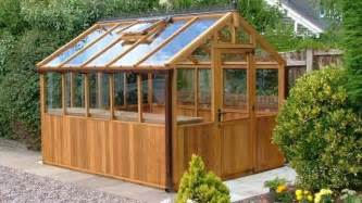 10 diy greenhouse plans you can build on a budget the self sufficient living