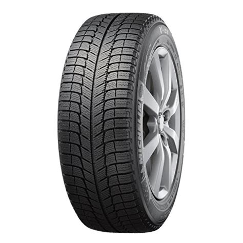 top   winter tires subaru outback  sale  product boomsbeat