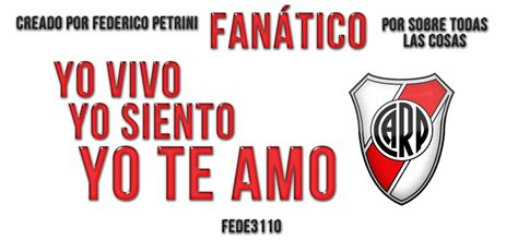 imagenes de river plate amor eterno post river plate amor eterno taringa