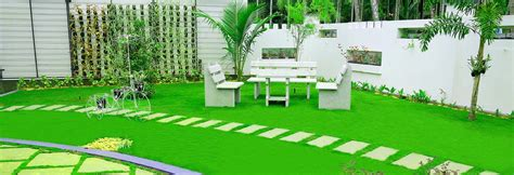 Home Garden Design In Kerala Green Planet Thrissur Kerala Landscape Design