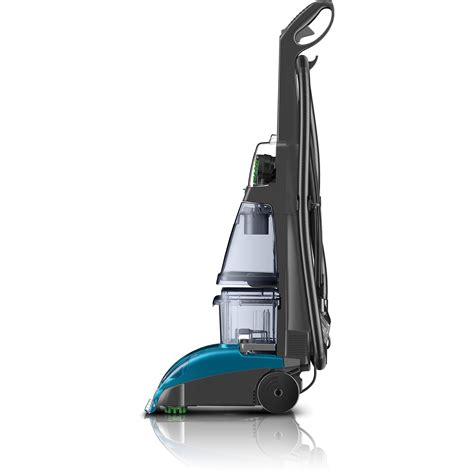 Steam Clean Cost by Hoover Steamvac With Clean Surge F5914900