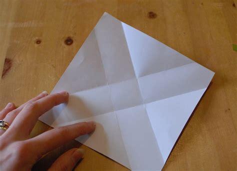 how can i make my own calendar my own origami advent calendar