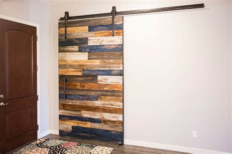 Antique Barn Doors For Sale Antique Sliding Barn Doors For Sale Home Design Ideas