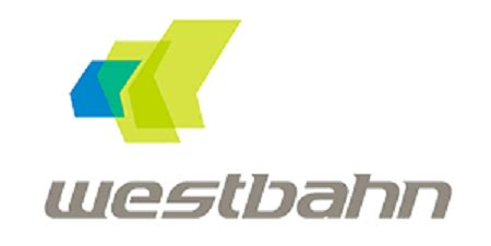 gls bank telefonnummer westbahn telefonnummer 0900 310051