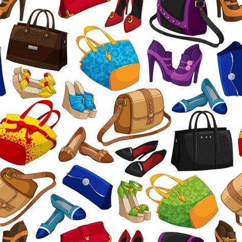fashion pattern freepik fashion pattern design vector free download