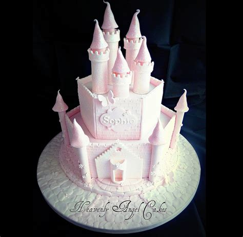 pastel tarta de frozen princesas disney paso a paso youtube paso a paso pastel con forma de castillo