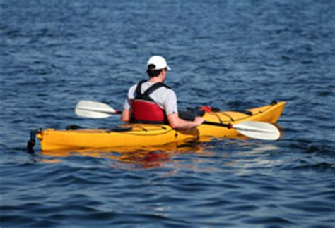 boat rentals keyport nj kayak rentals nj long beach island kayak rental