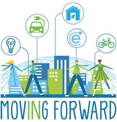 in home design your life workshop moving forward seminars ihcda moving forward program