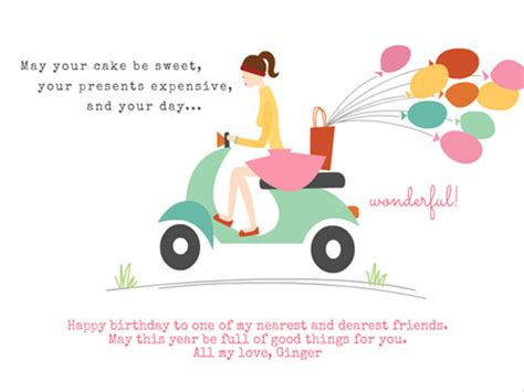 hp printable expressions greeting cards card invitation design ideas many color create birthday