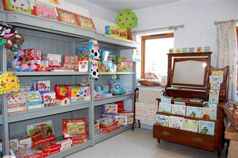 home design store dallas 25 profitable small business ideas for dallas texas usa