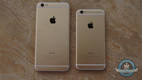 iphone     prices slashed igyaan
