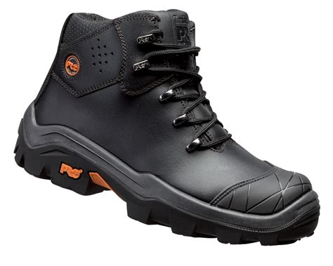 timberland safety boots for timberland pro snyders s3 safety boots 6201061