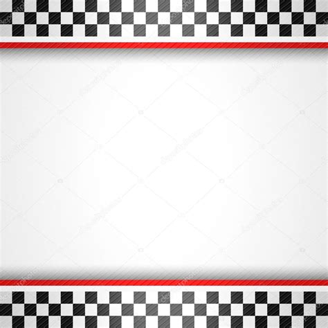 motorsport templates racing square background stock vector 169 ecelop 21729009