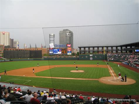 huntington park huntington park columbus ohio