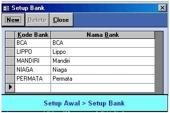 format bisnis plan bank mandiri bagaimana cara transfer gaji pegawai dengan klik bca bisnis