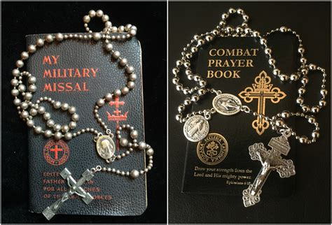 rosary novenas to our classic reprint books where to find the basic catholic prayers for nineveh