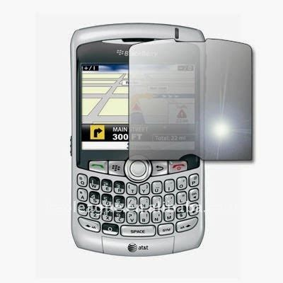 Blackberry Curve 9220 Screen Protector Anti Gores Screen Guard Layar jual accesories sparepart dan tools untuk blackberry