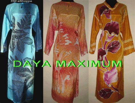 dayamaximum kaftan batik lukis biasa dayamaximum kaftan batik lukis exclusive