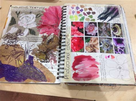 sketchbook layout ideas 1000 images about sketchbook journal ideas on
