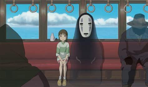 film petualangan kartun terbaik 26 film anime jepang terbaik sepanjang masa