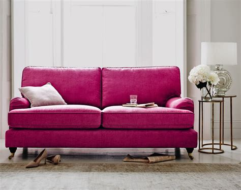 Next Leather Sofas Reviews Hereo Sofa