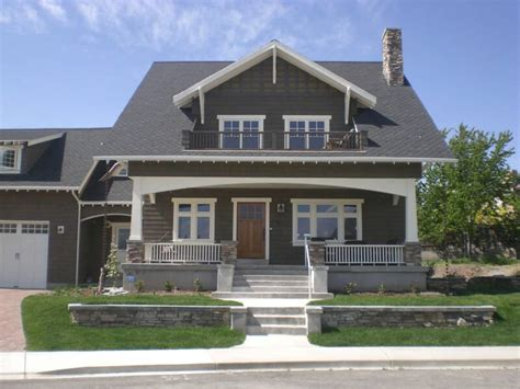 craftsman style homes on craftsman craftsman