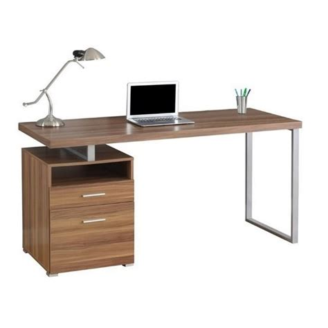 walnut home office desk walnut home office desk cbell walnut home office desk