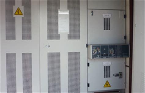 cabine di trasformazione mt bt cabine di trasformazione mt bt quadri elettrici quadri