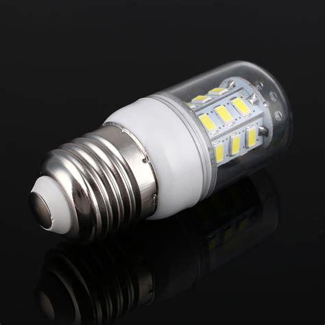 Meval Led Bulb 3w 220v 3w 5730 corn 24 led bulb l home bedroom lighting bright light white ebay