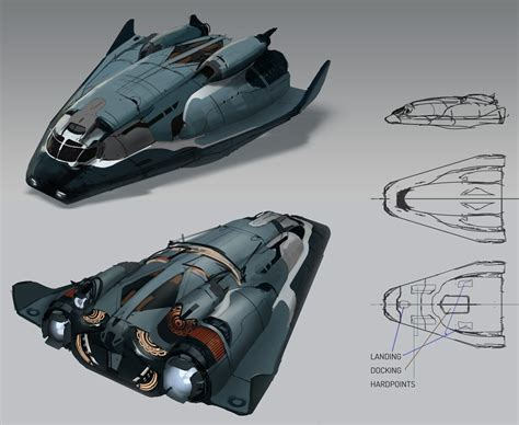 design concept gallery concept ships september 2016