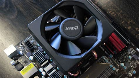 amd fx 8350 fan amd fx 8350 wraith cooler hardware review