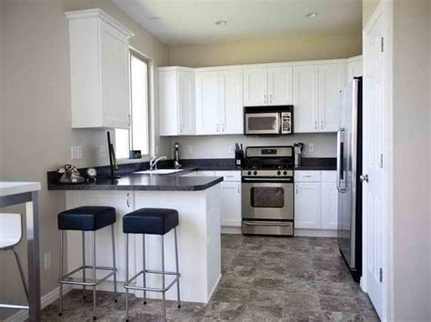 small black and white kitchen ideas kitchen small kitchen decorating ideas pictures kitchen